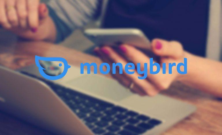 Online boekhouden met Moneybird