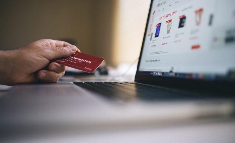 De populairste E-Commerce systemen op het internet
